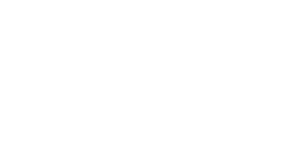institute-of-transcendent-science